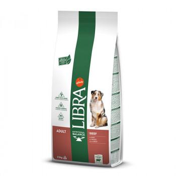 Libra Affinity Adult Buey -...