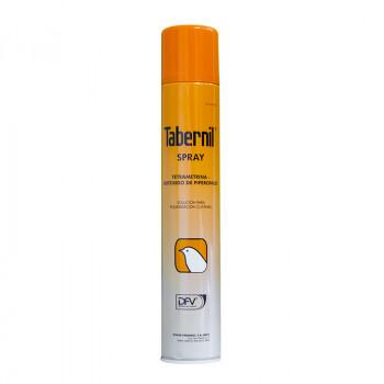 Tabernil Spray Insecticida...
