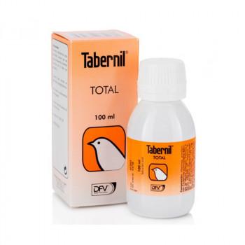 Tabernil Total - 100 ml.