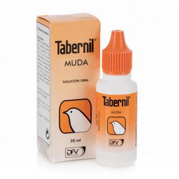Tabernil Muda - 20 ml.