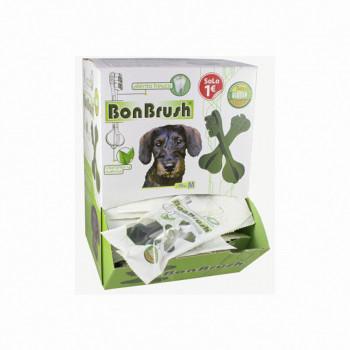 Bonbrush Snack Dental - M -...