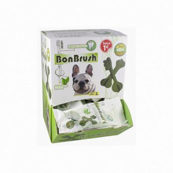 Bonbrush Snack Dental - L -...