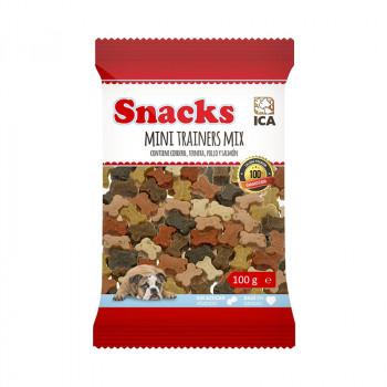 Snacks Trainer Mix - 100 gr.