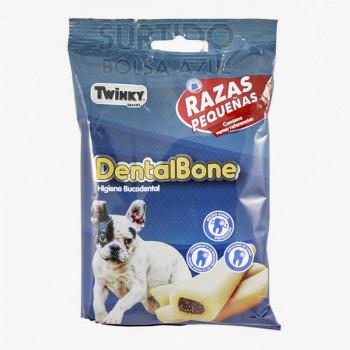 Twinky Snacks Dentalbone -...