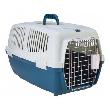 Transportín Perro y Gato |...