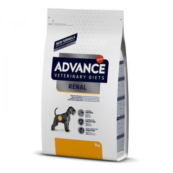 Advance Dog Renal Failure -...