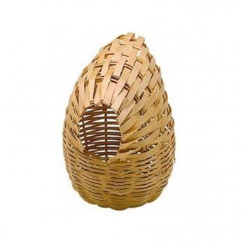 Nido Bambú pequeño