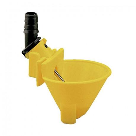 BEBEDERO COPAVI TUBO FLEX REF.30342- COPELE
