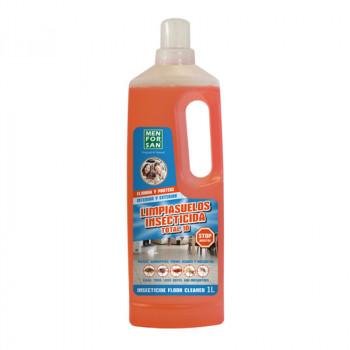Limpiasuelos Insecticida...