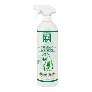 Insecticida Perros Spray |...