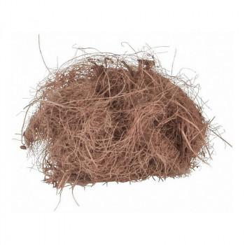 Pelo Coco para nidos | 300 gr.