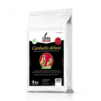 Mixtura Carduelis Deluxe |...