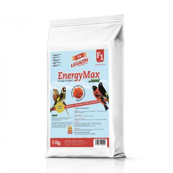 Energy Max F1 | 5 kg.