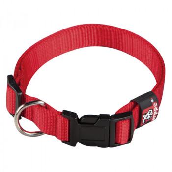 Collar Regulable Nylon...