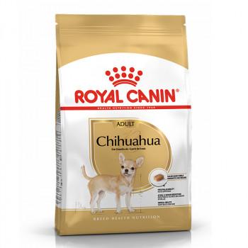 Royal Canin Chihuahua Adult...
