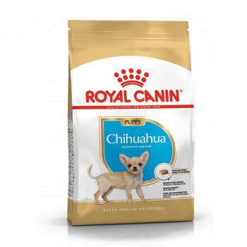 Royal Canin Chihuahua Puppy...