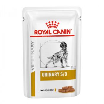Royal Canin Urinary - 85 gr.