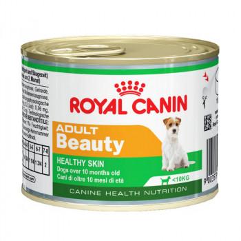 Royal Canin Adult Beauty -...