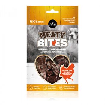 Meaty Bites Pechuga Pollo |...