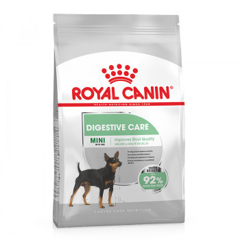 Royal Canin Mini Digestive...