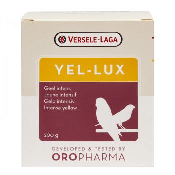 YEL-LUX | Versele-Laga |...