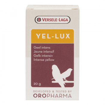 YEL-LUX   Versele-Laga   20...