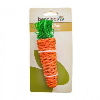Zanahoria de Maiz | 15 cm