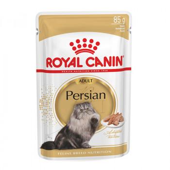 Royal Canin Persian - sobre...