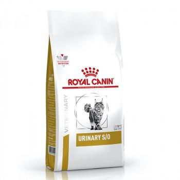 Royal Canin Cat Urinary -...