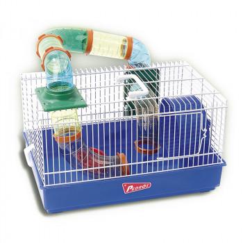 Jaula para Hamster 501 |...