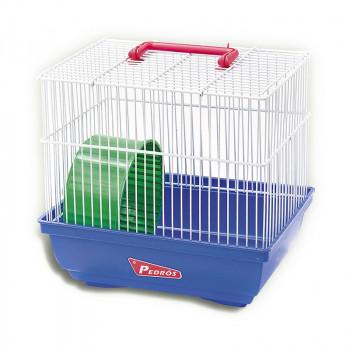 Jaula para hamster Eco...