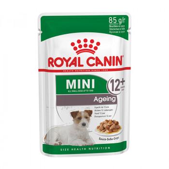 Royal Canin Mini Senior -...