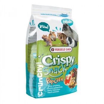 Crispy Snacks Popcorn | 650...
