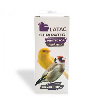 Seripatic - Protector...