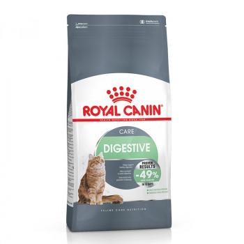 Royal Canin Digestive Care...