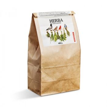 Herba | 400 gr.
