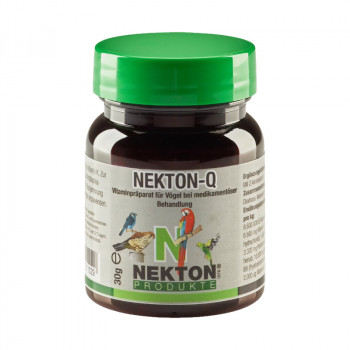 Vitaminas Nekton-Q | 30 gr.