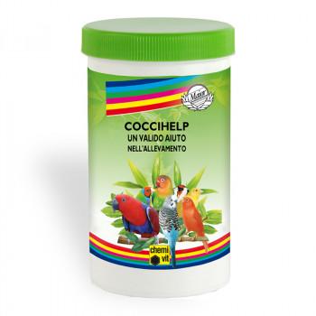 CocciHelp | 100 gr.