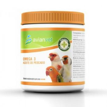 Omega 3 Aceite de pescado |...