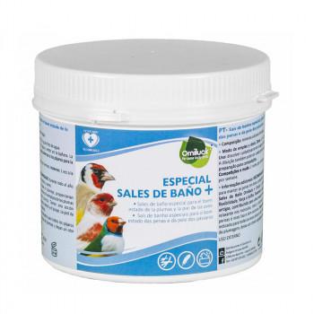Orniluck Sales de Baño  ...