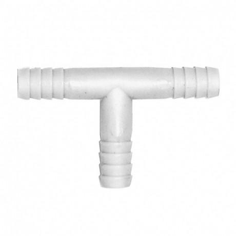 T 7/7 mm REF.30004- COPELE