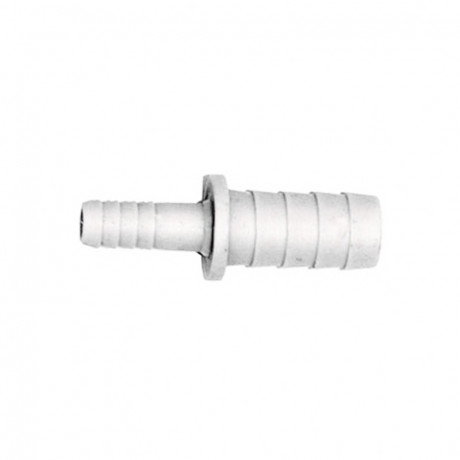 REDUCCION 10/7 mm REF.10274 - COPELE