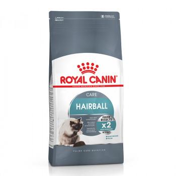Royal Canin Hairball Care -...
