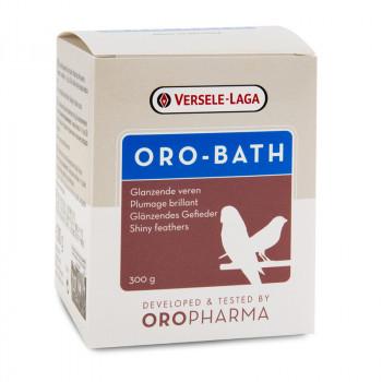 Oro Bath | 300 gr.