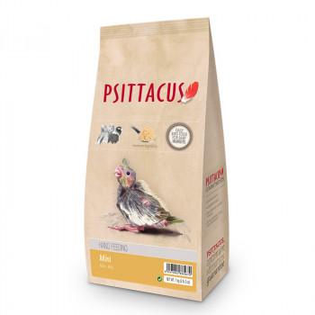 Psittacus Papilla Mini