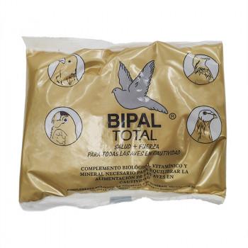Bipal Total | 500 gr.