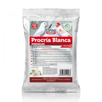 Procría Blanca Premium | 4 kg.