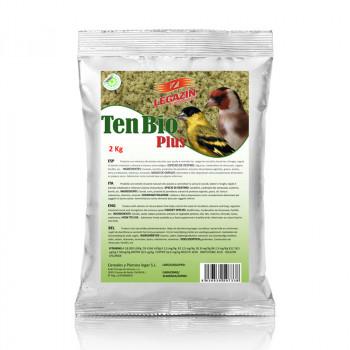 Ten Bio Plus | 2 kg.