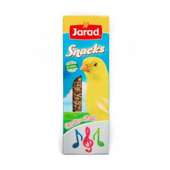 Snack Canario Especial Canto