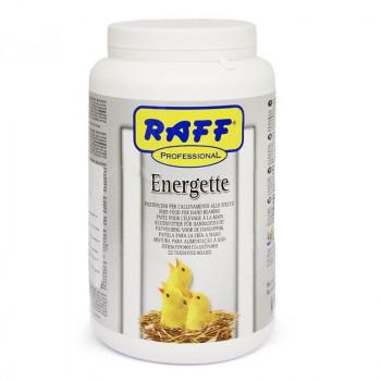Energette Papilla Embuchar...